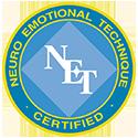 NET-Cert-Logo